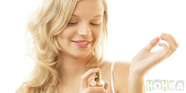Smaržas ir domātas lai... Autors: KlimpiņaLimpiņa Kas vīriešiem šķiet nepievilcīgs sievietēs?