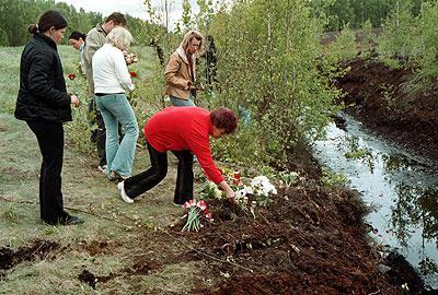 Mauscaronevics bija Prāta... Autors: Plane Crash central Latvijas pārstāvju Eirovīzijā nāves - nejauša sakritība vai lāsts?