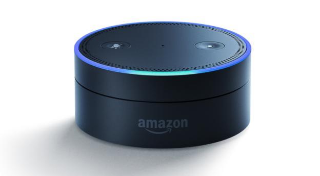 Autors: Datuvelv Amazon strādā pie divām jaunām ierīcēm