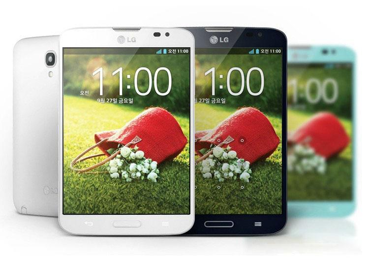 LG Optimus Vu IIIIemesls ka... Autors: LGPZLV Dārgāko telefonu tops
