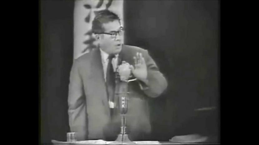 Inehiro AsanumaDatums 1960gada... Autors: Testu vecis Nāves, kas iemūžinātas video (3)