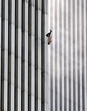 quotKrītoscaronaisquotScarono... Autors: Testu vecis Mazāk redzēti foto, kas šokēja pasauli