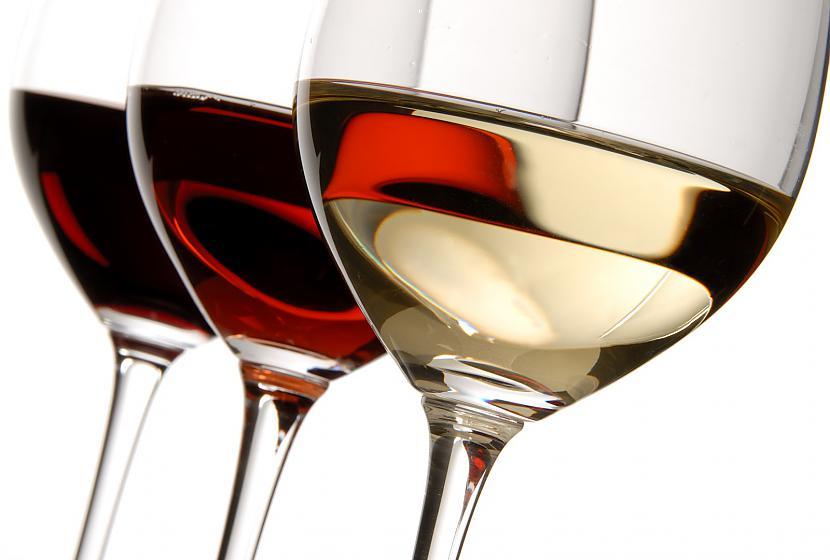 Paldies par uzmanību Autors: chupachabra Top 5 iecienītākie vīni pasaulē