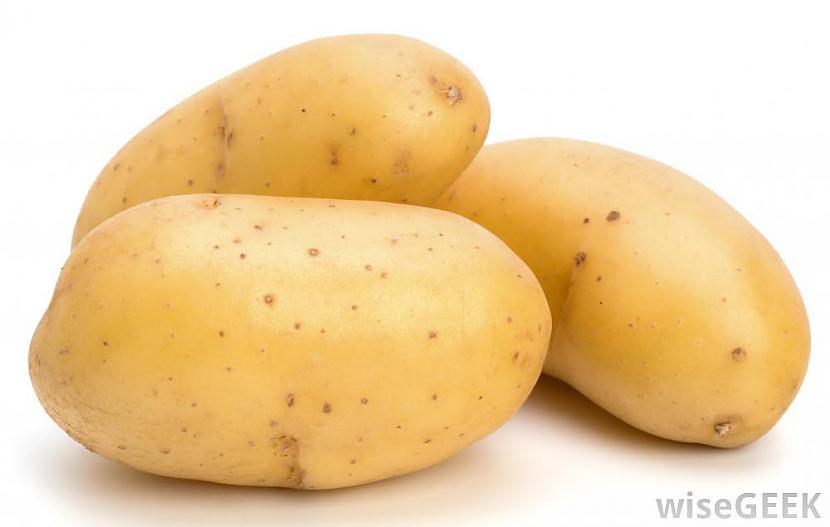 Kartupeļu scaronķirnes La... Autors: Agresīvais hakeris Pārsteidzoši un pat nedaudz smieklīgi fakti!