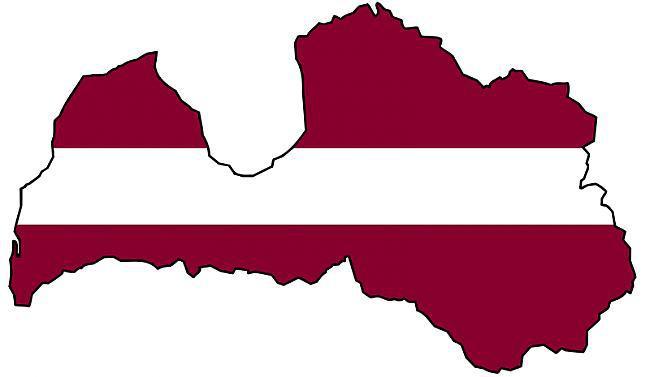 NOVADA ZIŅAIk gadu no Latvijas... Autors: Fosilija Mani top 3 notikumi šonedēļ (4. daļa)