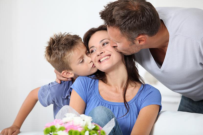 Scaronis bija neliels ieskats... Autors: Tourist Māmiņas diena! Mothers Day! Día de las Madres!