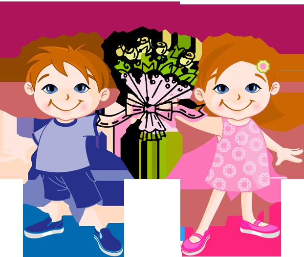 Svētki un pagodinājums mātēm... Autors: Tourist Māmiņas diena! Mothers Day! Día de las Madres!