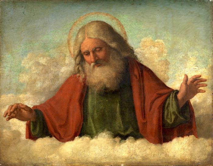 Vai Dievs eksistēZinātnieki... Autors: Ķazis Pāris jautājumi, uz kuriem zinātnieki vēl joprojām nespēj atbildēt!