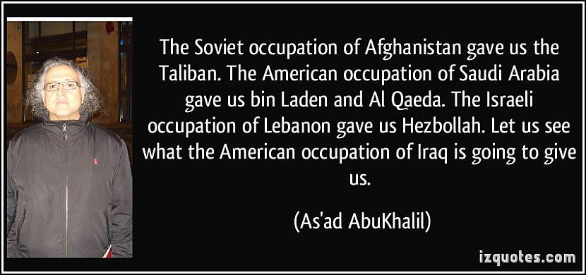 Afganistāna kā mēris saēd... Autors: Raziels Kā Afganistānas karš sagrāva PSRS