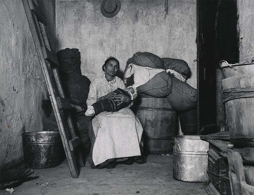 Itāliescaronu lupatu... Autors: Lestets Kā dzīvo otra puse