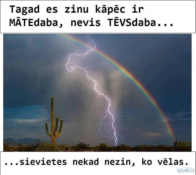 Autors: Altenzo Spokijoko