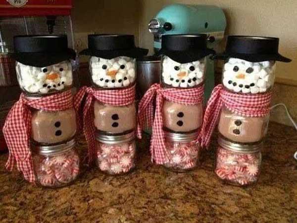 Autors: sabīne zīverte2 DIY Ziemassvētkiem