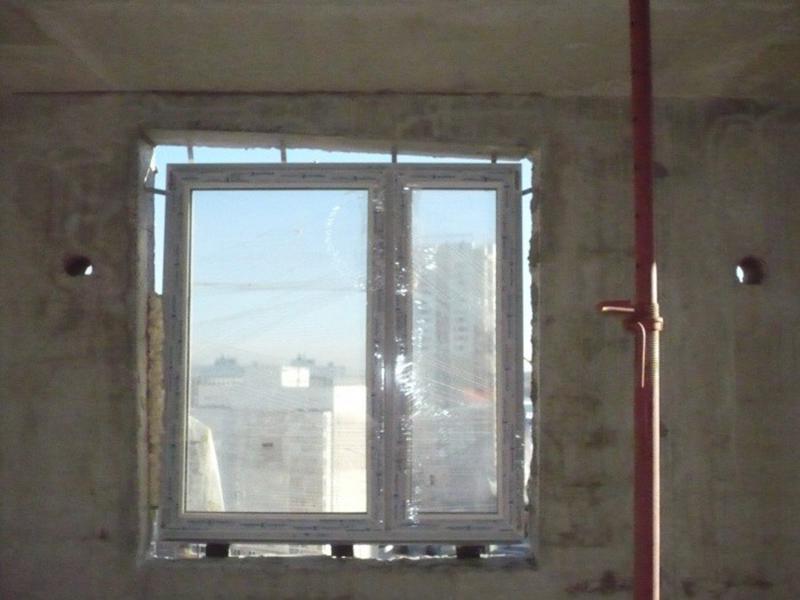 Pēc kādiem standartiem... Autors: 100 A 20 celtnieku kļūdas, kuras nav iespējams uzlūkot bez asarām!