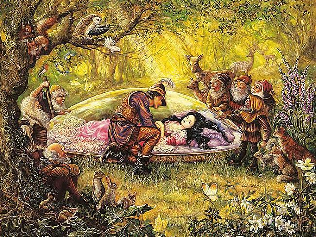 6nbspSniegbaltīteBērniem... Autors: Trojas Helēna Brāļu Grimmu īstās pasakas.