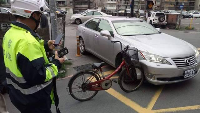 Autors: Mao Meow Divritenis vs mašīna!