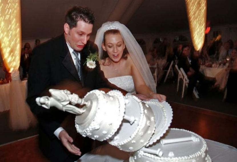 nbspMan bija kāzas paņēmām to... Autors: Raziels Fml
