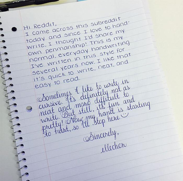 Autors: 3FckingUnicorns Rokraksti, kas Tavām acīm radīs ORGASMU!!!
