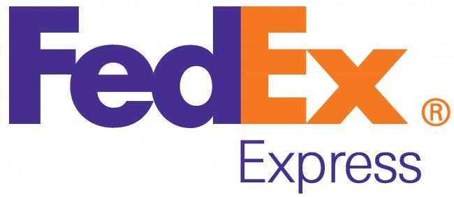 Ja ieskatīsieties FedEx logo... Autors: Lestets 23 slepenas ziņas firmu emblēmās
