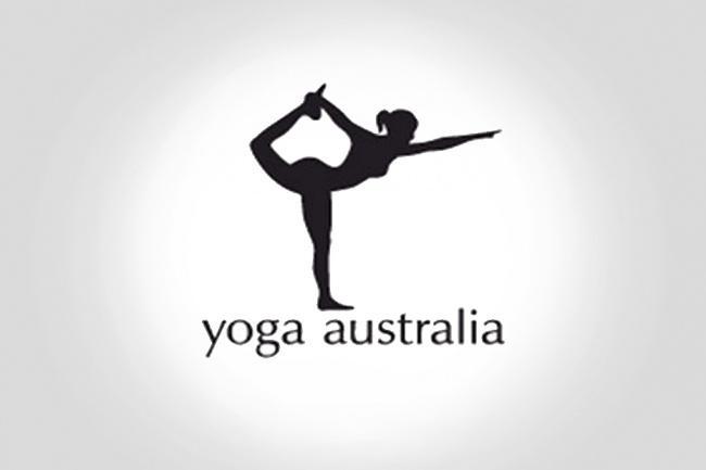 Austrālijas jogas entuziastu... Autors: Lestets 23 slepenas ziņas firmu emblēmās