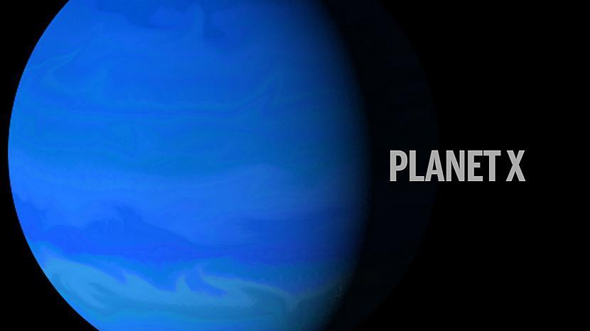Pateicoties planētu... Autors: Lestets Cik planētu ir Saules sistēmā?