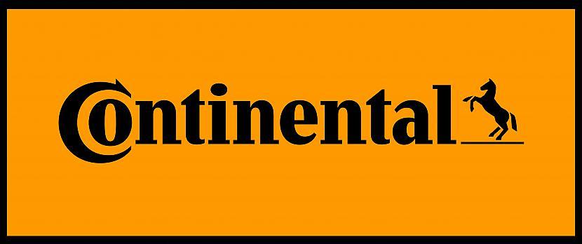 Continental Corporation... Autors: KriKsis94 Riepas. Kas ko ražo?