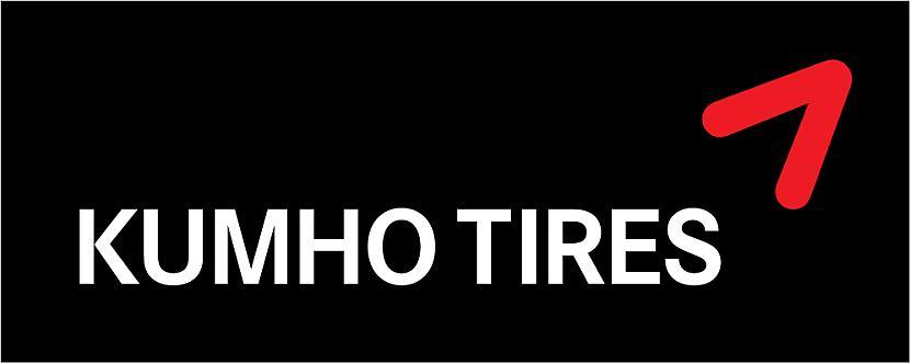 Kumho Tires... Autors: KriKsis94 Riepas. Kas ko ražo?