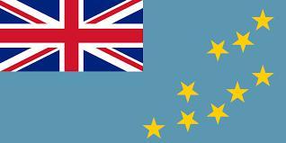 4 TuvaluTuvalu ir Okeānijas... Autors: Buck112 Pasaules drošākā valsts