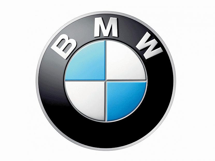 BMWBMW 1 sērijanbspražo Vacijā... Autors: KriKsis94 Autopasaules atlants