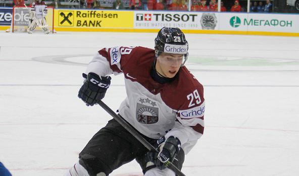 Ja Dinamo būu fārms reāls... Autors: Latvian Revenger Latvijas hokeja šīs sezonas īss apskats un analīze
