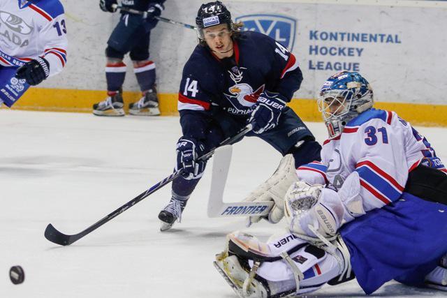 Autors: Latvian Revenger Masaļska atvadu spēle un līdz čempionātam 2 nedēļas