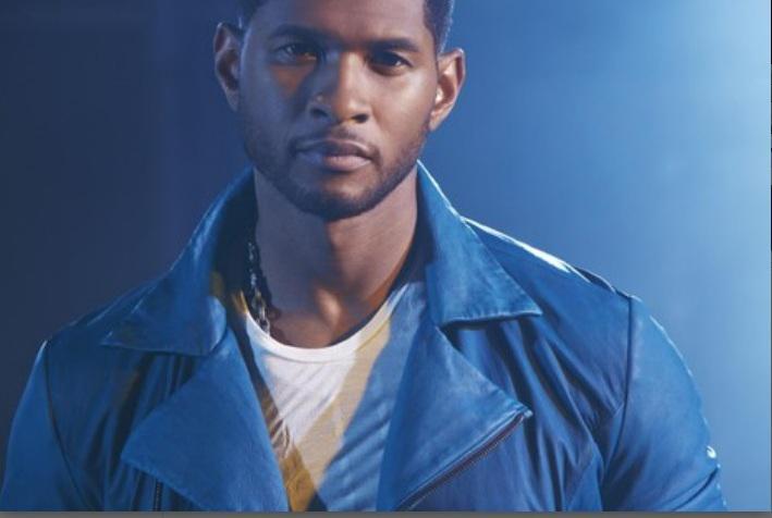 Usher  Yeahnbspft Lil Jon... Autors: Gufija Vēsturiskas, bet labas dziesmas 16.