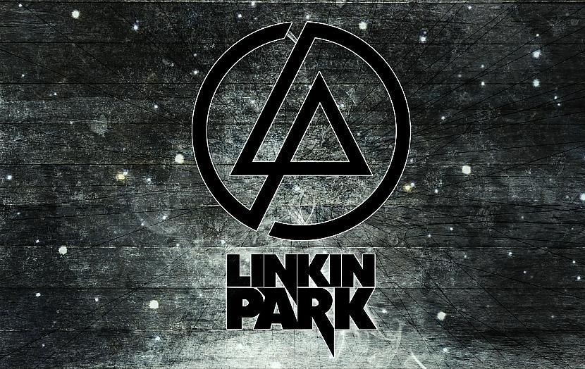 Autors: Latvian Revenger Heavy (Official Video) - Linkin Park (feat. Kiiara)