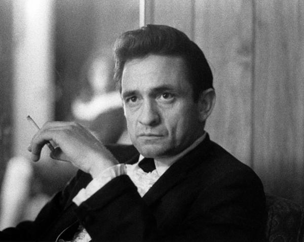 Johnny Cash  You are my... Autors: Gufija Vēsturiskas, bet labas dziesmas 17.