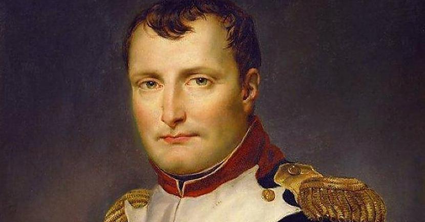 Napoleonam bija... Autors: angelsss51 Nezināmi fakti par zināmiem cilvēkiem