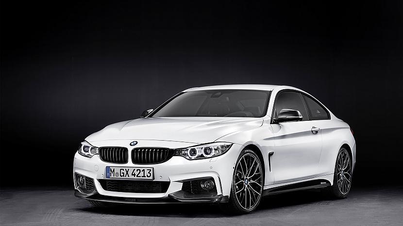 BMW 4 sērija Autors: autodromslv Automobiļi, kurus pārdod uzreiz pēc nopirkšanas!