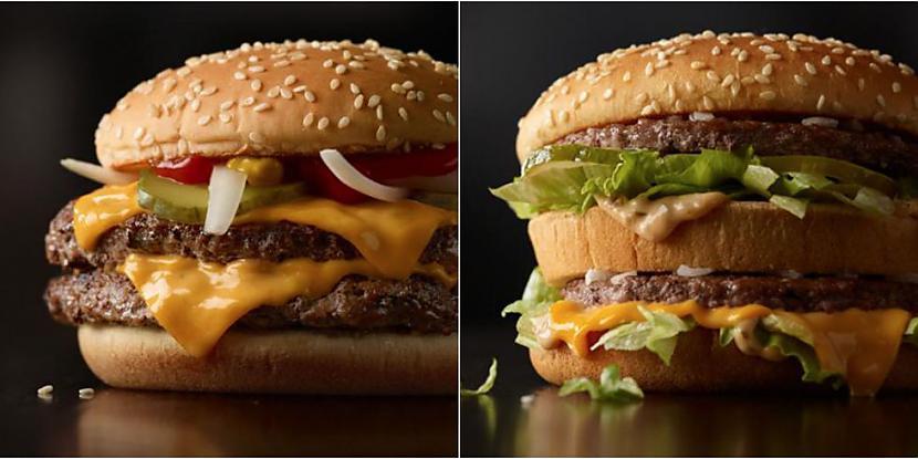 Autors: Fosilija Makdonalda burgeri