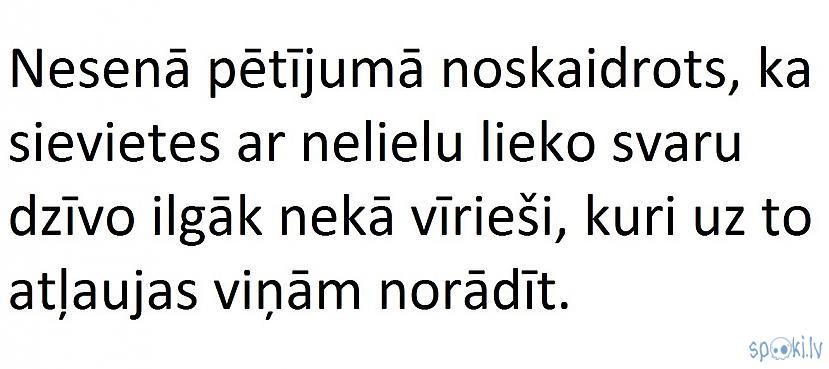 Autors: The Diāna Spokijoko