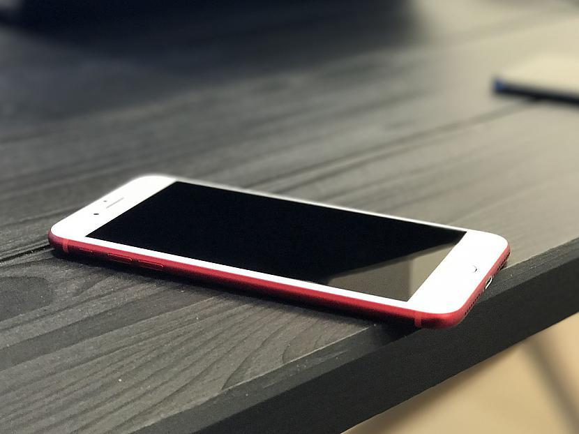 Galvenais jautājums ndash... Autors: Laciz Jaunais iPhone, viss, kas par to būtu jāzina!