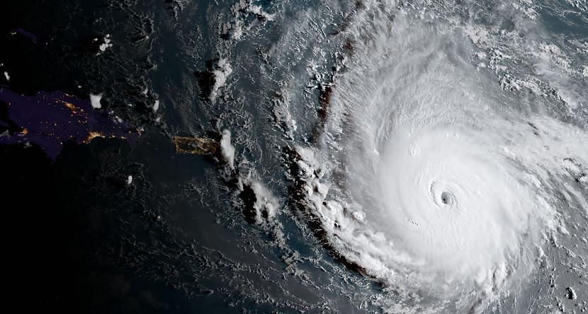 Ir ērti skatīties uz... Autors: Lestets Briesmīgā Irma