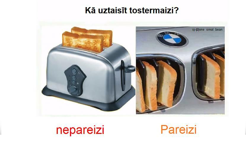 Autors: noone cares Memčiki #3