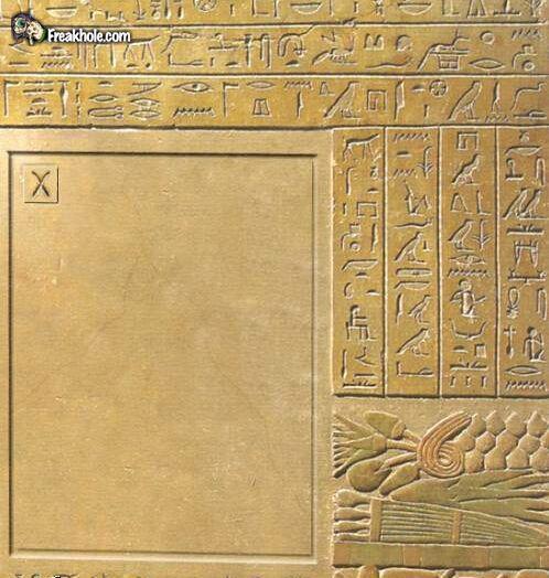 Senajā Ēģiptē jau bija datori Autors: Latvian Revenger 21 smieklīgs foto ar tekstiņu