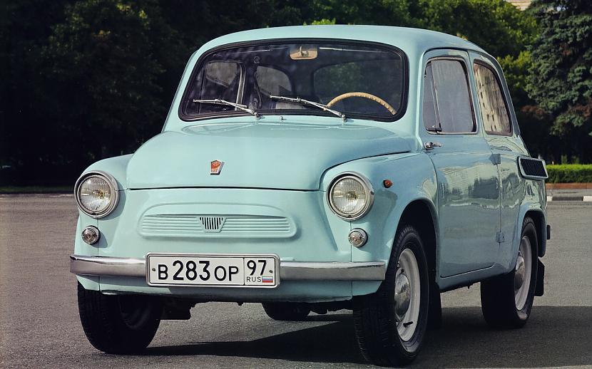 Autors: mazais28 Dažādi auto 31