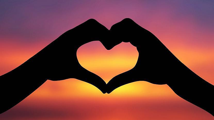 Pirms ienāci manā dzīveEs tevi... Autors: Fosilija Pantiņi par mīlestību.