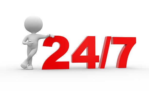 JOGA IR 247 PRAKSEJoga ir... Autors: vienanominkam 9 elpu aizraujoši fakti par jogu