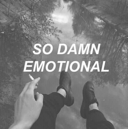 Autors: Fosilija Depression like what the f**k