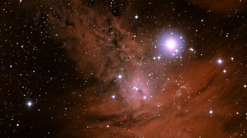 Autors: mazais28 Kosmoss 38