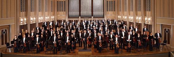 Klīvlendas orķestris ir viens... Autors: GargantijA Svinam kopā