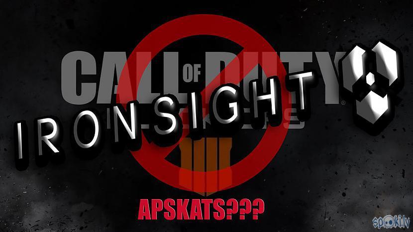 Autors: core222 Atkal jauns Call Of Duty?!?