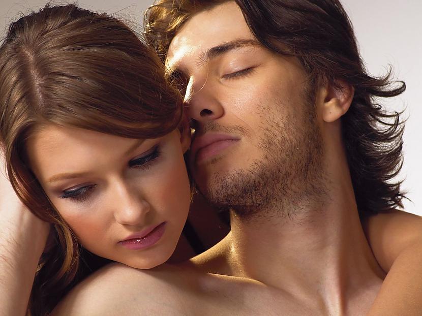17 Mazgāties pirms seksa nav... Autors: 3L3KTR1C0 18 svarīgākie seksa ieteikumi no vīriešiem