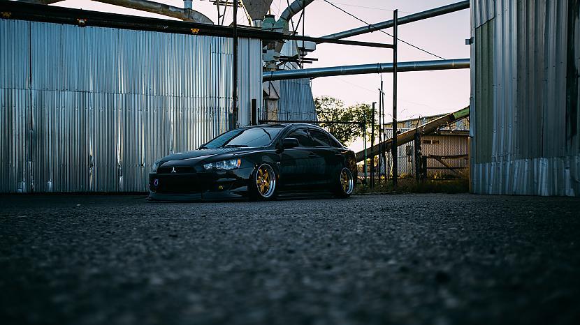 Autors: mazais28 Dažādi auto 47
